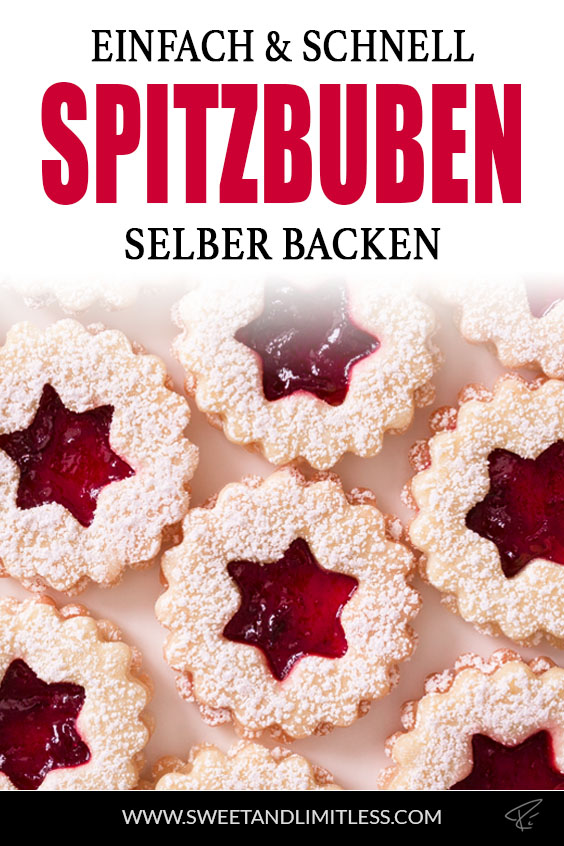 Spitzbuben Pinterest Cover